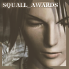 Lionhearted [ The Squall Awards ]