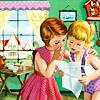 Storybook Gossip