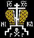russiansymbol