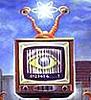 tv by aaron marshall
