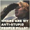 BSG: Anti-stupid-people-pills