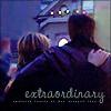 firehead30: Extraordinatry