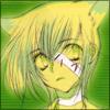 aonekosama userpic