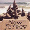 South Jersey