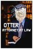 Mandy: Otter Attorney