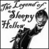 thesleepyhollow userpic