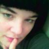 viiiaxel userpic
