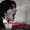 arthvaineth userpic