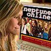 neptune_online userpic