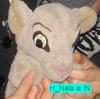 h_nala userpic