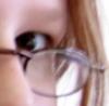 kefeus userpic