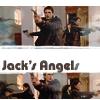 keeping it vaguely imaginary...: Jack's Angels // nixxie_