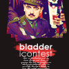 Blackadder // icontest