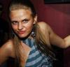 pominovich userpic
