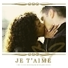 nighoney: Je t'aime