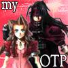 VincentxAerith My OTP