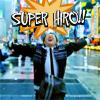 Heroes Hiro