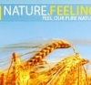 feel our pure nature