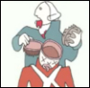 catspank userpic