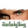 itsaslashything