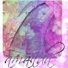 Me: amanda abstract pastel