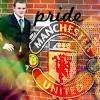 For Wayne Rooney Fans