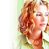 snowdrop_icons [userpic]