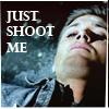 SPN - Shoot Me