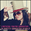 luvin_h3r01 userpic