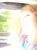 pinstripespasm userpic