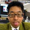 office goofy