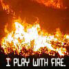 starts_fires userpic