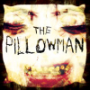 t3h_pillowman userpic