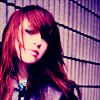 akai_uta userpic