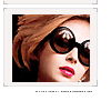 lipgloss_lauren userpic
