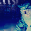 littlehermione userpic