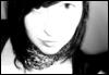 _neonlike userpic