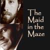 maid_inthe_maze