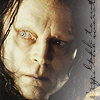 sauron_the_lord userpic