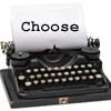 writers_choice