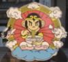 monkey king ramen