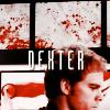 Tallian: Dexter - title