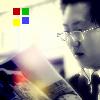 Hiro_squares