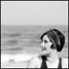 watermel0nsugar userpic