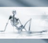 skeletik