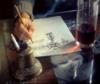 aureliasveil userpic