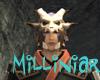 milliniar userpic