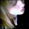 amy_rosario userpic