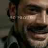 maharetr: So proud