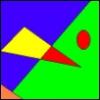 windwalker1066 userpic
